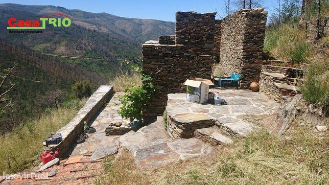 Quinta Oliveirinhas da Serra - Arganil