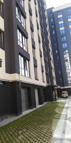 2 кімнатна квартира - 50м2, 5 поверх, сирець