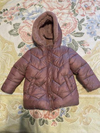 Куртка демисезон Next, 98-104 см