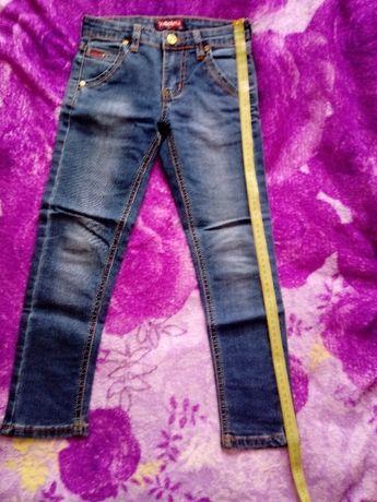 Джинсы,теплые джинсы