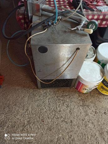 Maquina cerveja/ pressão/ imperial/ finos