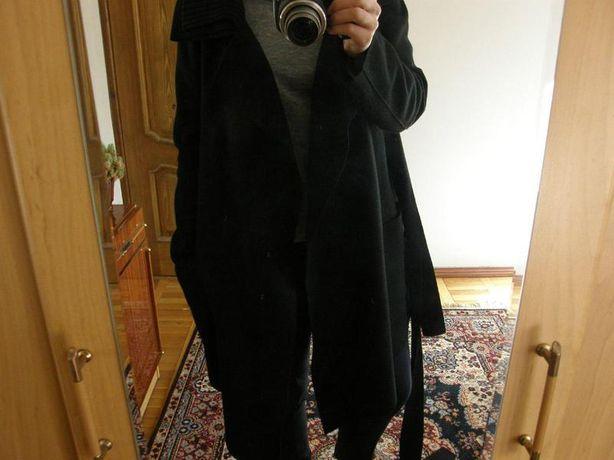 Шерстяное пальто pierantoniogaspari оригинал