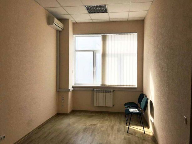 Аренда офиса на Лукьяновке, 55м2, Пимоненко, 13, м.Лукьяновская, н/ф.
