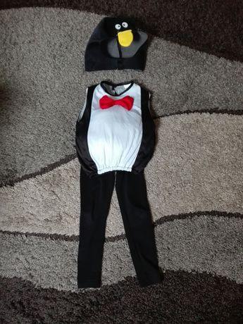 Stroj pingwina 98-104