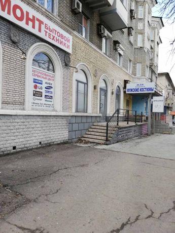 Продажа магазина под любую группу товаров б. Шевченко