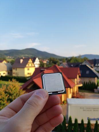 Intel Pentium 4 Processor 521 (1M Cache, 2.80 GHz, 800 MHz FSB)