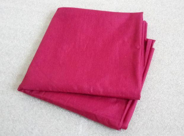 Ткань подкладочная (1м.80см. х 96см.) цена за весь отрез: 49грн.