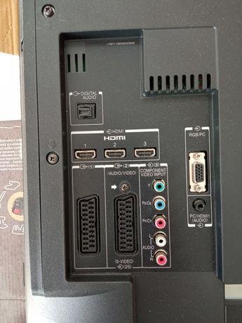 Tv LCD Toshiba 42 cale