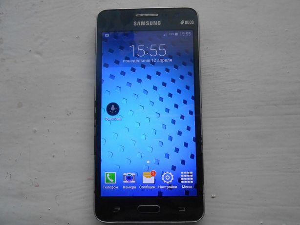 Samsung galaxy grand prime sm-g531f