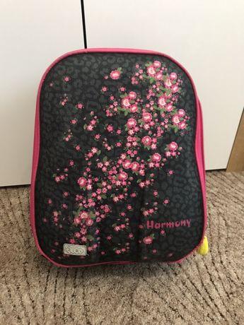 Рюкзак zibi