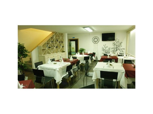Vende-se restaurante perto do Centro Histórico de Évora!