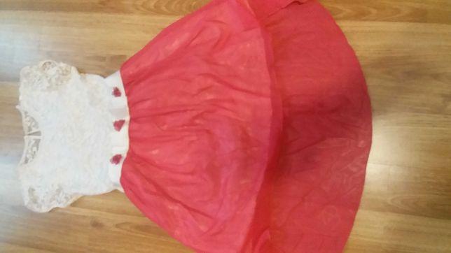 Платтячка,кофточки ,светри