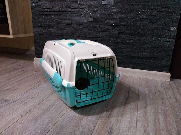 Transporter dla zwierząt