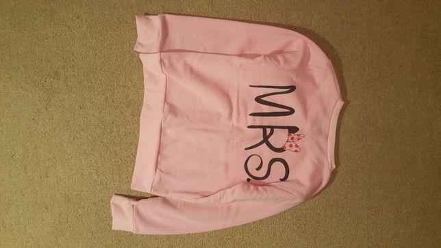 Bluza damska MRS rozmiar L