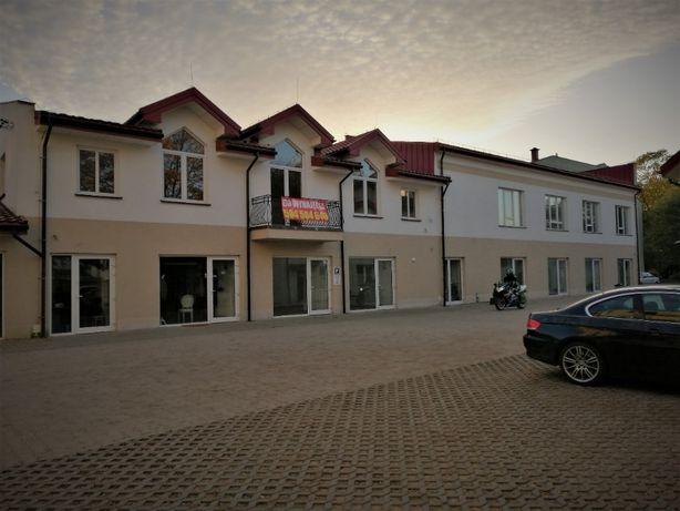 Lokal 93m2 CENTRUM na SPA, medycyna estetyczna, biuro, itp.