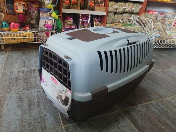 Transporter dla zwierząt. Gulliver 3 (duży)