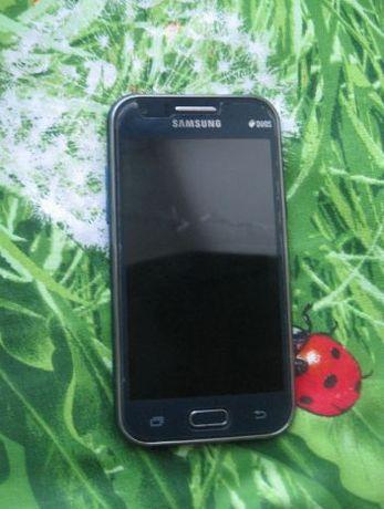 Продам телефон Samsung в идеальном состоянии