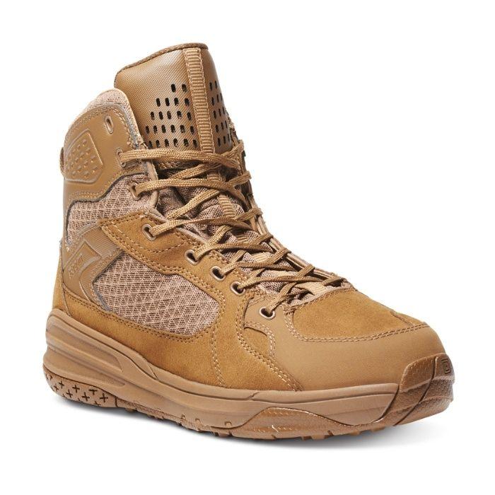 Тактичні черевики 5.11 Tactical HALCYON BOOT Ботинки тактические Львов - изображение 1
