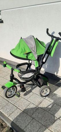 Rowerek Toyz dla dziecka stan bardzo dobry! Miejski