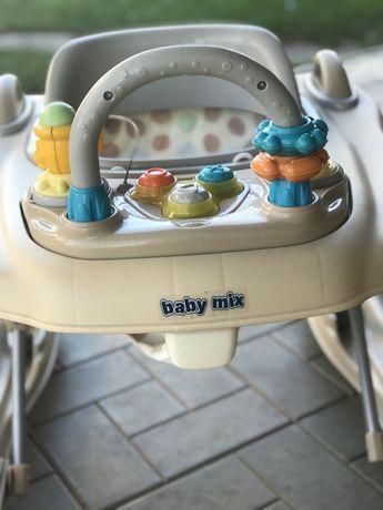 Ходулі дитячі BABY MIX
