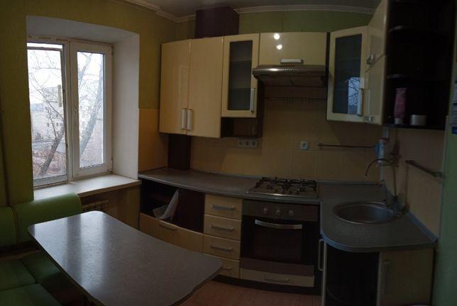 Продам 3-х комнатную квартиру на ул. Советской