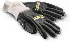 Rękawice ochronne krótkie Karcher Super Jakość