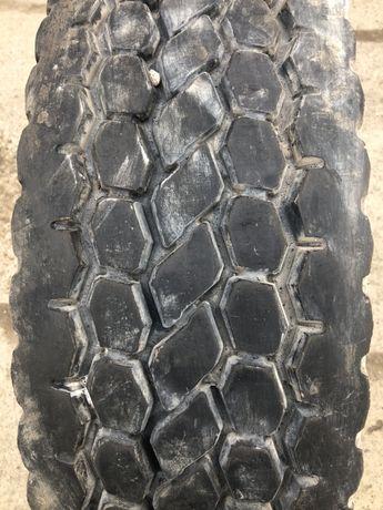 Шины резина диски 275/70/22,5 фирестон 175$