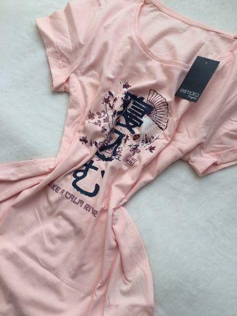 Koszulka esmara lidl xs