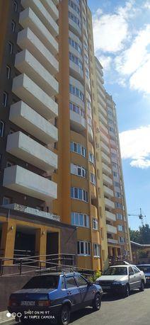 Продам двухкомнатную квартиру в новострое дом сдан