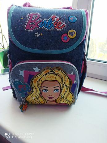 Школьный рюкзак для девочки 1 вересня