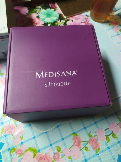 Medisana фотоэпилятор