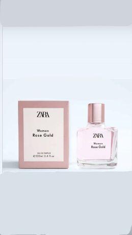Духи Zara в упакованной коробке 100 ml