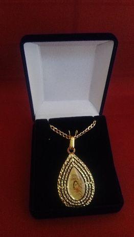Srebro, biżuteria srebrna, łańcuszki srebrne, kolczyki srebrne