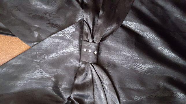 Mała czarna, sukienka wesele , koktajlowa