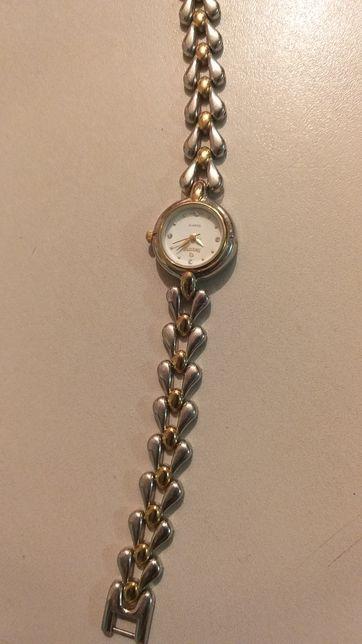 Продаю новые часы Swiston