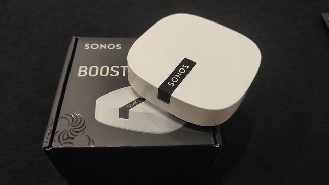 Sonos Boost WiFi