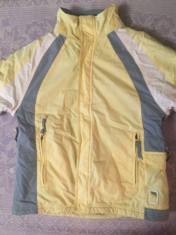 Куртка бренда Аmerican eagle