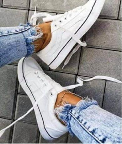 Nowe buty na sprzedaż