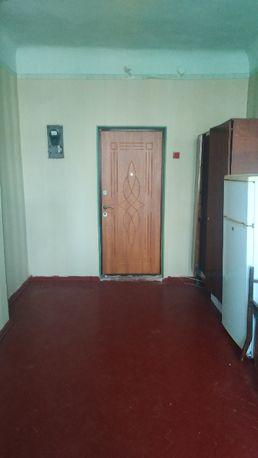 Продам комнату в центре Баварии 17 м