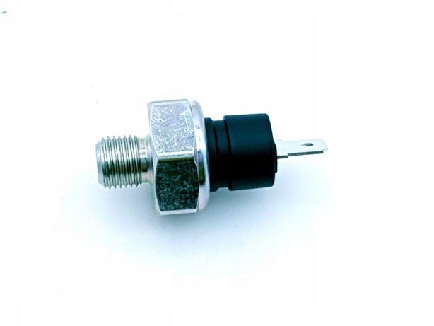 Czujnik ciśnienia oleju CF MOTO 520/450/550/600/800/820/1000
