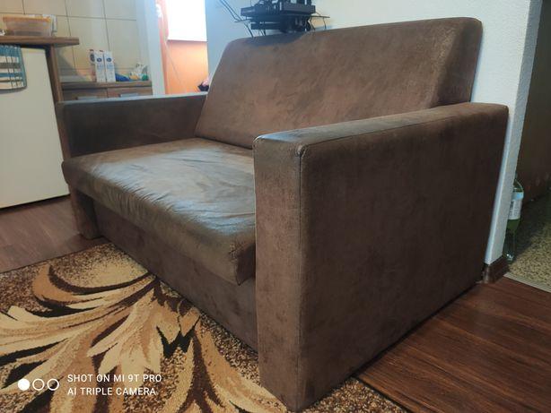 Sofa mega okazja