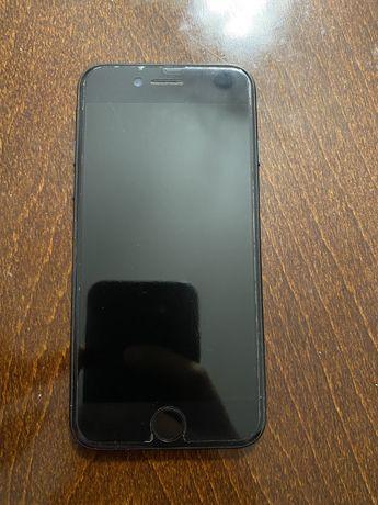Iphone 7  32 Gb pamięci