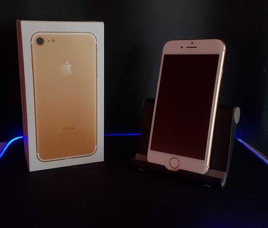 Iphone 8 64gb Gold Nowa Bateria!