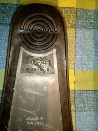 Barbatanas NAVA EXTREME 40/41