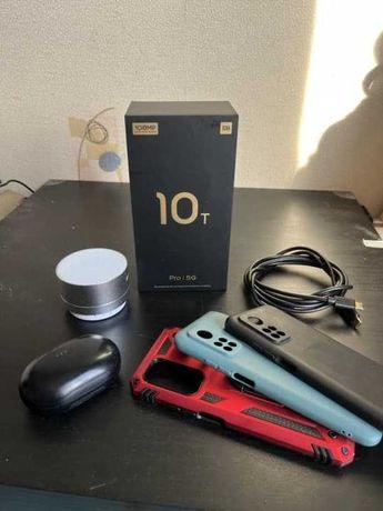 Xiaomi Mi 10 T Pro 8/256