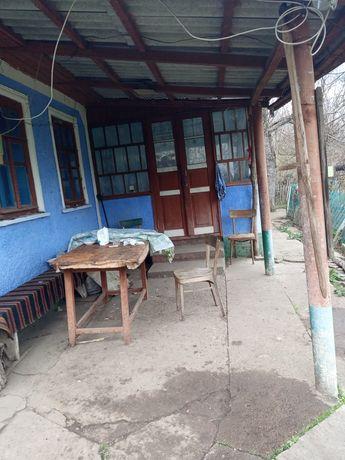 Продам дом в с. Станиславка (Комарово)