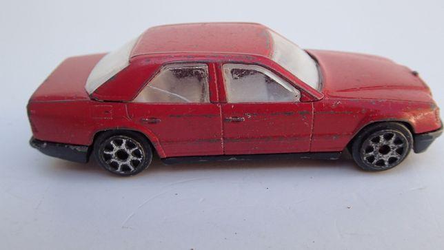 Miniaturas de carros POLIGURI