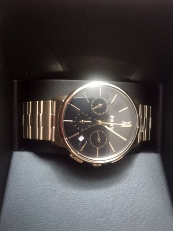 Часы новые DKNY NY 2540
