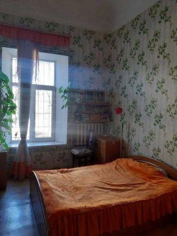 Продам квартиру в историческом центре р-н Соборная площадь