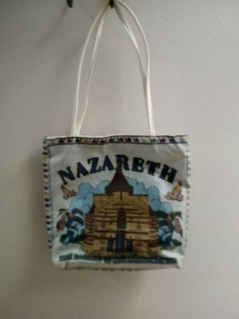 Torebka Nazareth